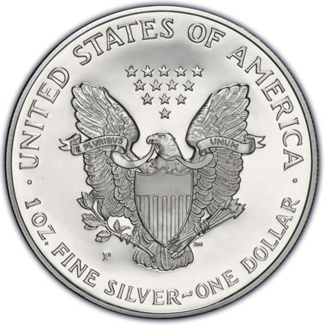 1 oz silver dollar value 1 oz silver dollar coin value 1999 best photos about