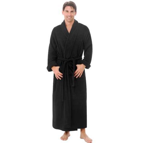 full length bathrobe robes 233 l 233 gantes france mens full length bathrobes