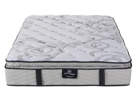 serta sleeper eastport pillowtop mattress
