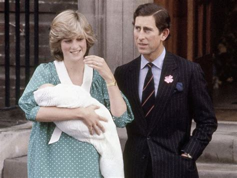 princess diana sons royal baby what to know about prince william and kate