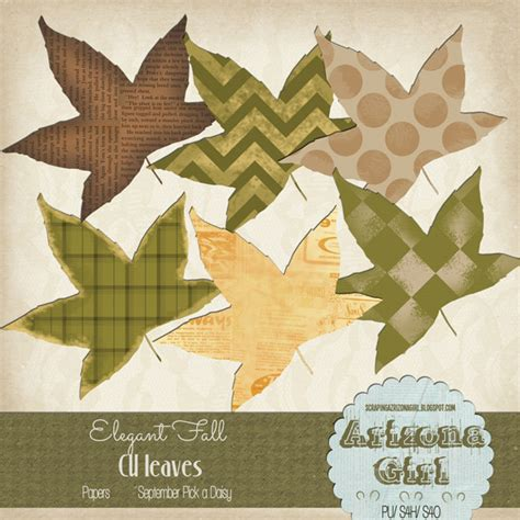 leaf rubber sts august 2013 lyllahraven designs