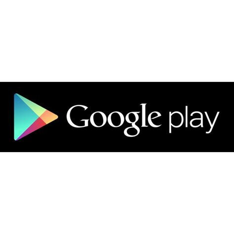 google play google play heartbeats theme song movie theme songs