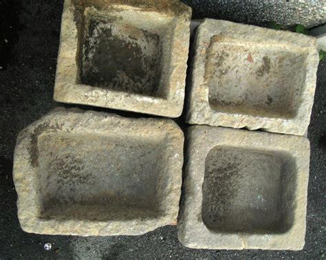 vasche in pietra vasche antiche in pietra o marmo antiquariato su