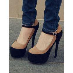 Sepatu Wedges Sandal Weges Wanita U 09 Terbarumurah toko sepatu sepatu wanita sepatu murah sandal