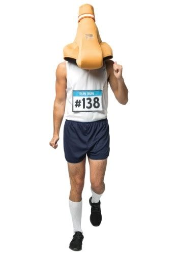 my s nose is running runny nose costume for adults