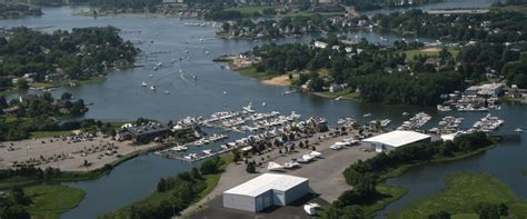carefree boat club danvers danversport ma new club announcement carefree boat club