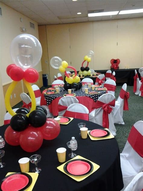 Ladybug Baby Shower Theme by Baby Shower Food Ideas Baby Shower Ideas Ladybug Theme