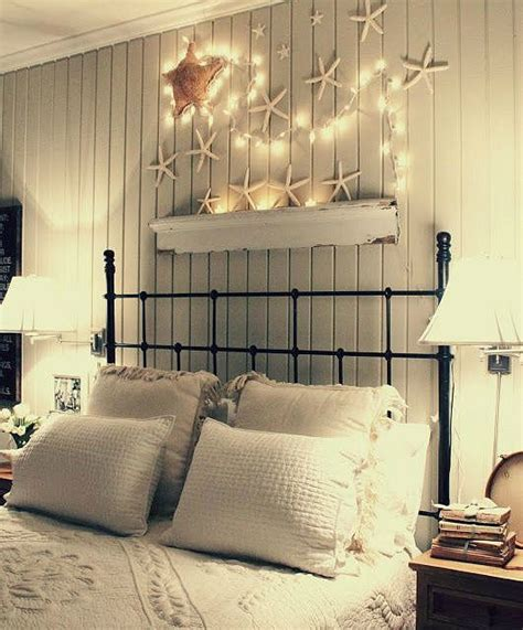 above bed decor awesome above the bed beach themed decor ideas shelf