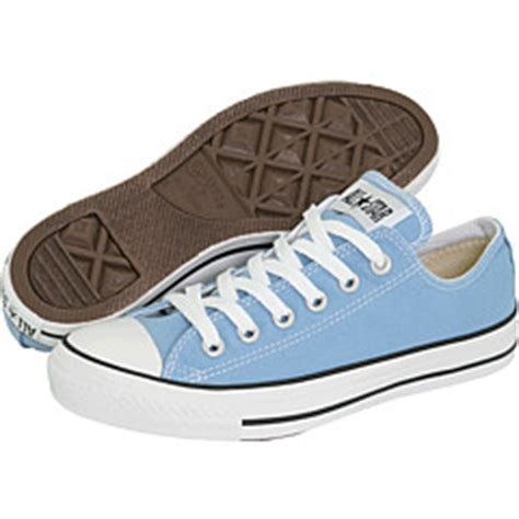 Where Can I Use My Converse Gift Card - converse sneakers 75 off