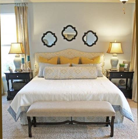 traditional bedroom ls 63 best images about our house ideas wish list on