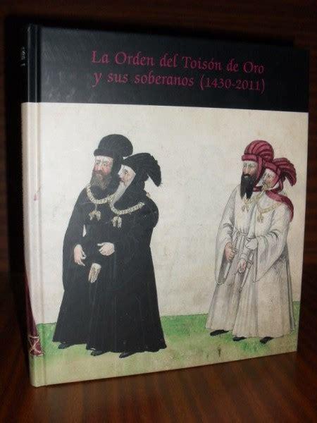 libro espaa para sus soberanos libros de heraldica