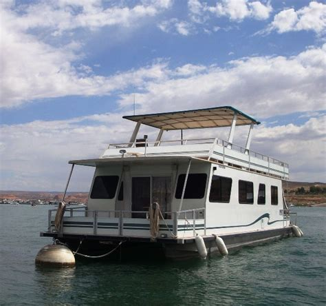 pontoon house boats for sale 2003 used myacht pontoon 1 4 ownership houseboat house