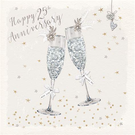 wedding anniversary cards bulk anniversary gifts wholesale wholesale