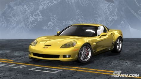 how to work on cars 2006 chevrolet corvette spare parts catalogs 2006 chevrolet corvette information and photos momentcar