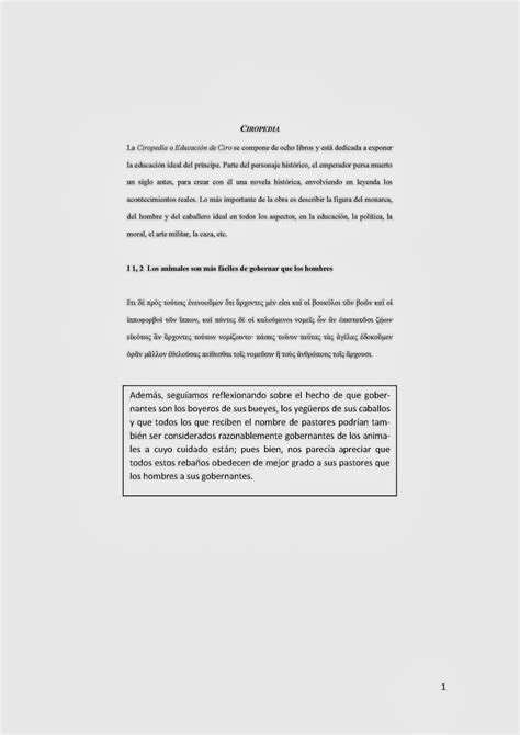 Lengua y cultura Griegas-Helleniké glõssa kaì paideîa