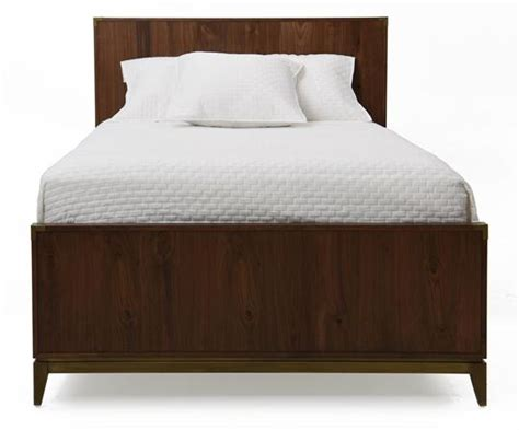 weirs bedroom furniture weir s furniture furniture that makes home weir s