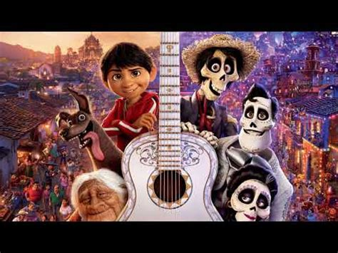 coco ending song la llorona coco soundtrack youtube to mp3 convert