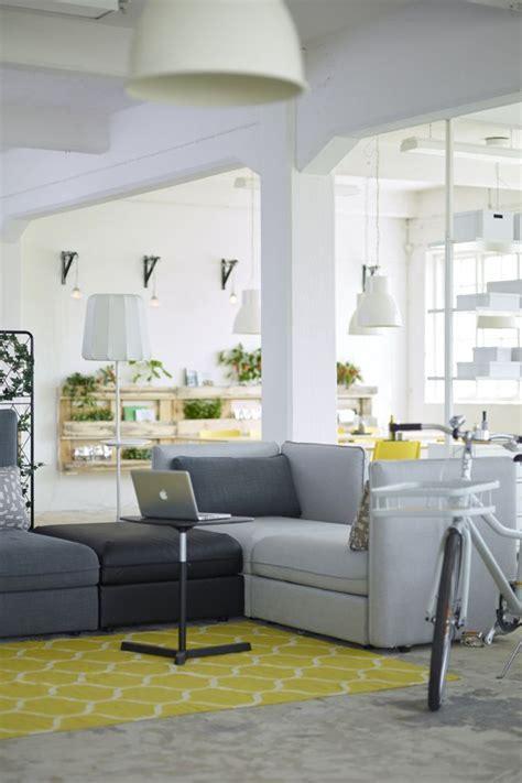 25 best ideas about ikea living room on best 25 ikea living room furniture ideas on