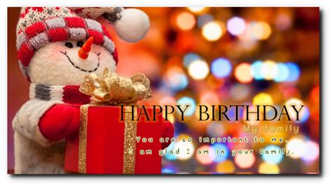 Images Birthday Cards Birthday Greetings Birthday Greeting Cards Birthday