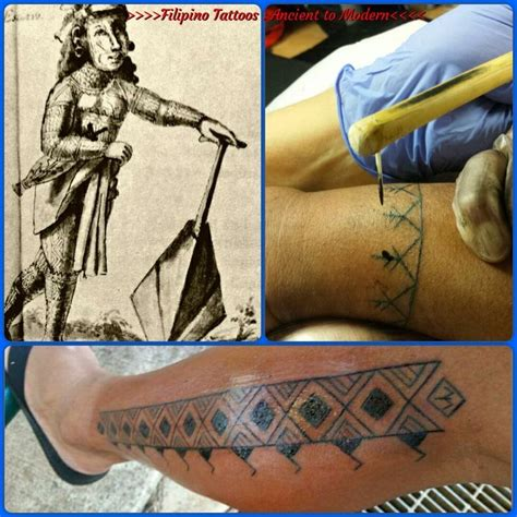 visayan tribal tattoo 17 best ideas about tattoos on