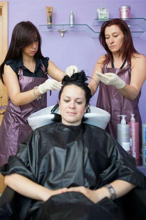 hairdresser capes trendy hairdresser capes trendy male professional hairdresser