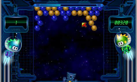pinball oyunu oyna en guzel pinball oyunlari pin ball oyun oyna suda balon patlatma oyunu oyna