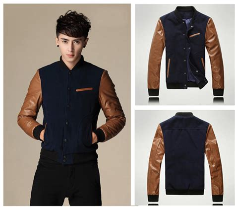 desain jaket keren 2015 model jaket kulit terbaru 2015 holidays oo