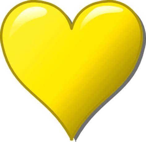 imagenes de love imagenes de amor dibujos de amor love heart drawings