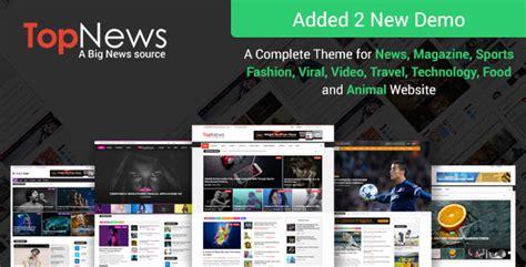 themes wordpress viral viral wordpress themes