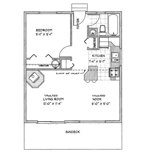 cabin floor plans under 1000 square feet small house floor plans under 1000 square feet house
