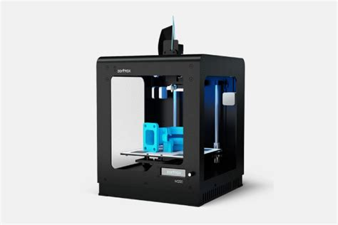 Printer 3d Lazada printers for sale computer printers prices brands