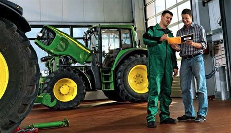 deere werkstatt deere dealership opportunities
