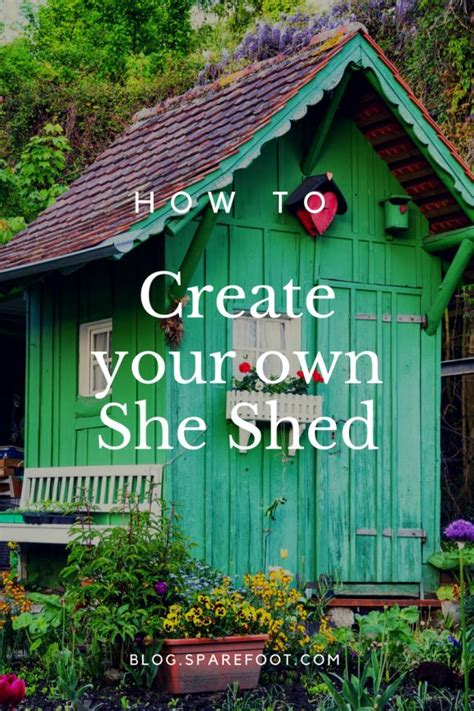 how to build a she shed 1277 best she sheds images on pinterest balconies
