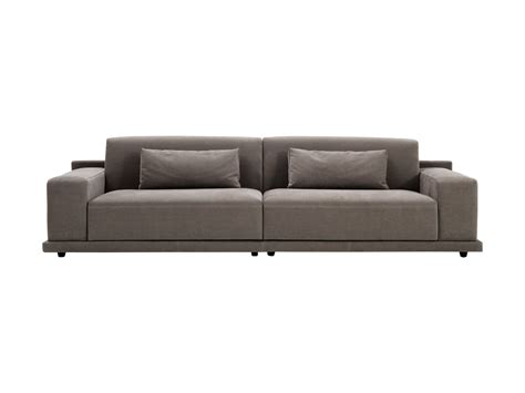 low back sofas happen low back sofa
