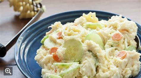 kewpie potato salad kewpie groupie recipe potato salad salad and japanese