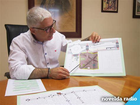 laredo aprueba el proyecto para mejorar la accesibilidad en la puebla vieja ayuntamiento somos novelda radio 107 3 fm