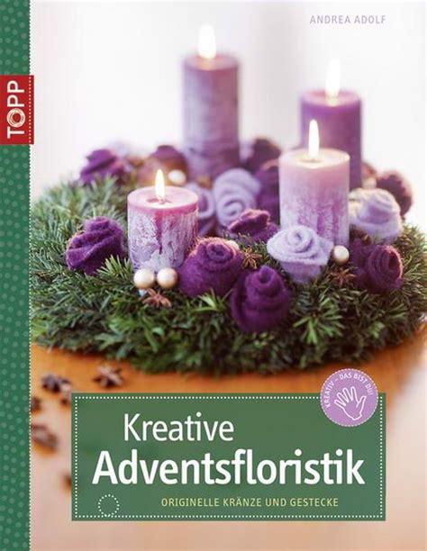 Ideen Für Adventskränze 5867 by Adventskranz Basteln