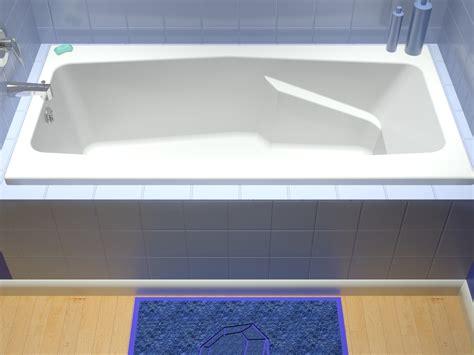diamond bathtubs bathtubs diamond tubs showers