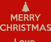 merry christmas mom pictures  images  pics  facebook tumblr pinterest  twitter