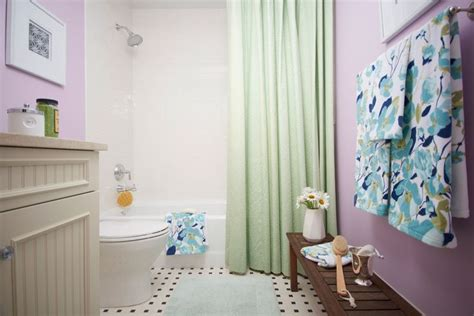 Easy Bathroom Makeovers by 1000 Images About Easy Bathroom Makeovers On