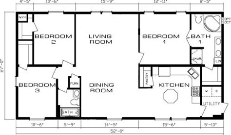 Basic House Plans Free Properties Island Club Villa Rentals Put In Bay Oh