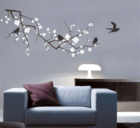 Interior Paint Stencils by Rs Painting Services