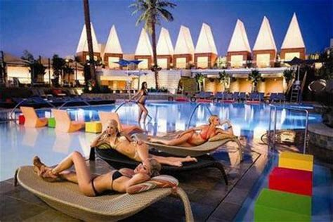 Caesars Palace Suites Floor Plans palms casino resort fabulous 100