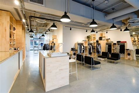 home design district los angeles wittmore flagship store los angeles california 187 retail