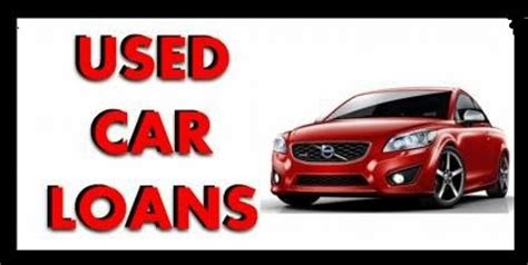 car loans  car loan  car  sale