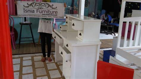 Meja Belajar Di Semarang meja belajar desain unik untuk anak penambah semangat paling uh