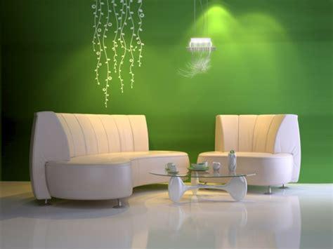 coole spiele f r zuhause coole farben f 252 r wohnzimmer elegante sch 246 ne farbschemas
