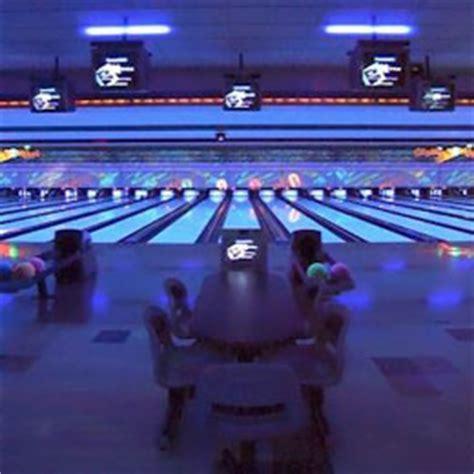 black light bowling near me cosmic bowling ultra bowling bowl spokane wa