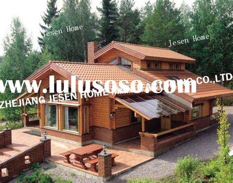 small wooden house plans pdf plans small wood houses projects kiln house plans 58764