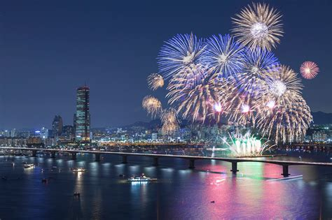 new year 2016 singapore things to do later 2016 awesome events in seoul to ring in the new year